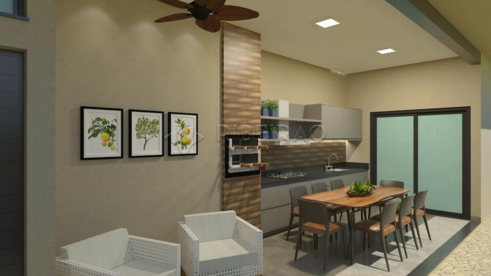 Comprar Casa / Condomínio em Bonfim Paulista apenas R$ 635.000,00 - Foto 5