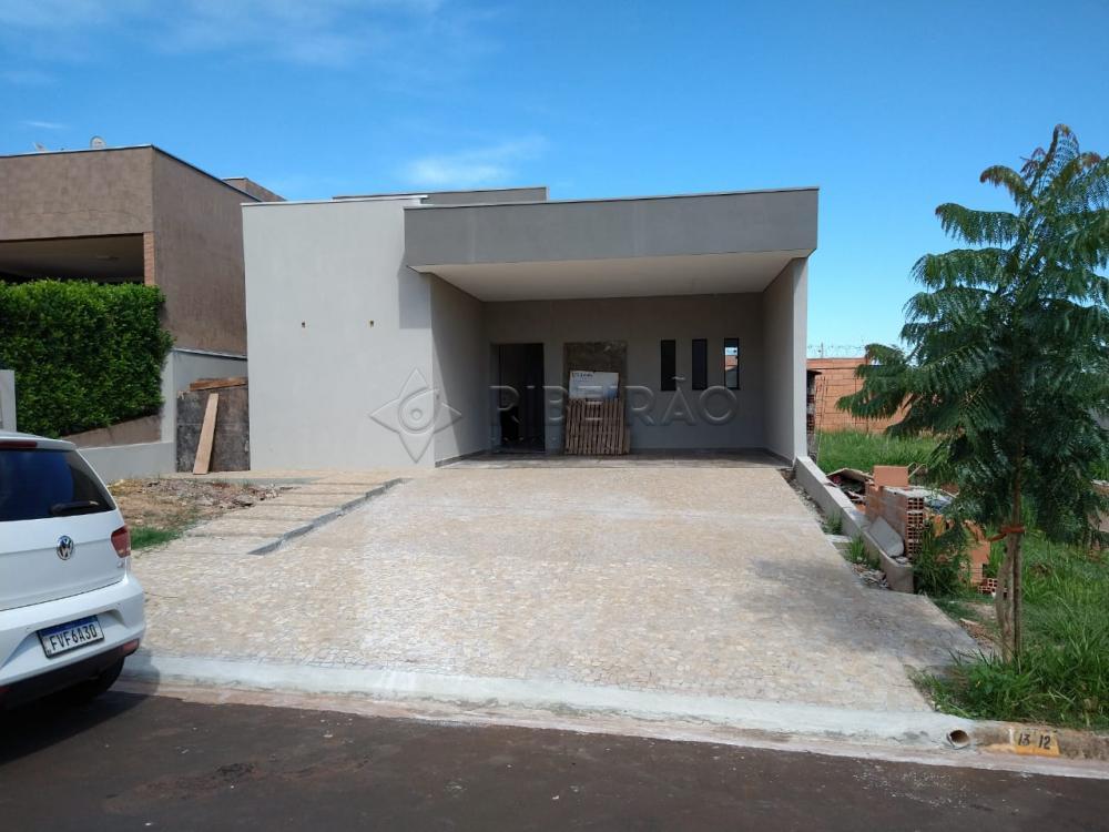 Comprar Casa / Condomínio em Bonfim Paulista apenas R$ 635.000,00 - Foto 6