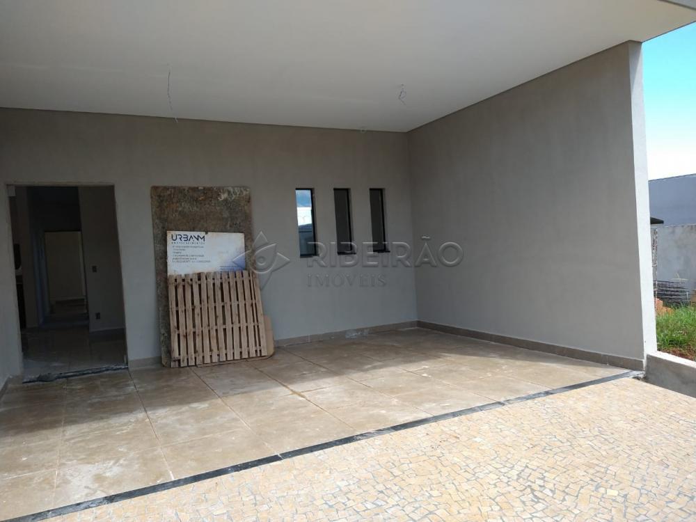 Comprar Casa / Condomínio em Bonfim Paulista apenas R$ 635.000,00 - Foto 7