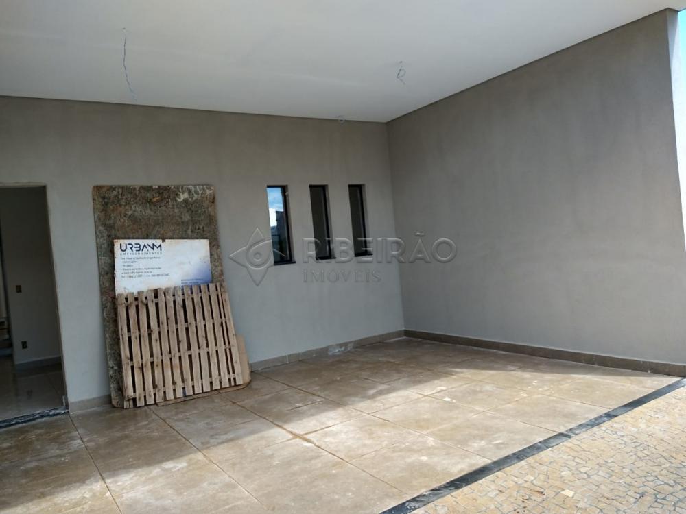 Comprar Casa / Condomínio em Bonfim Paulista apenas R$ 635.000,00 - Foto 8