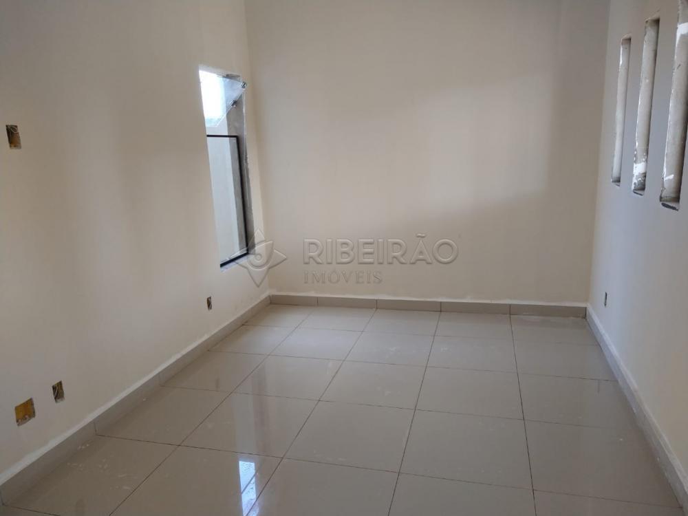 Comprar Casa / Condomínio em Bonfim Paulista apenas R$ 635.000,00 - Foto 9
