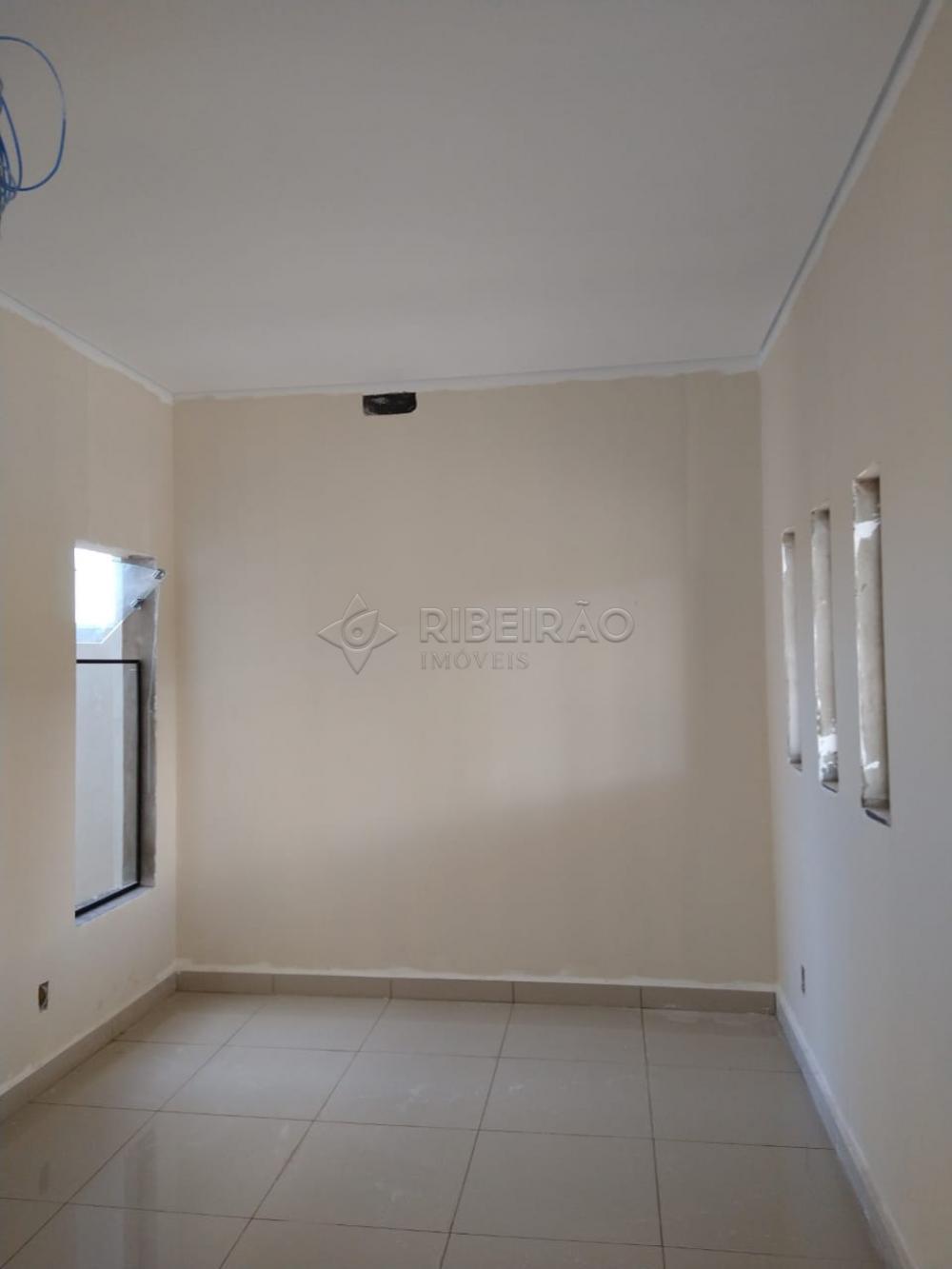 Comprar Casa / Condomínio em Bonfim Paulista apenas R$ 635.000,00 - Foto 10