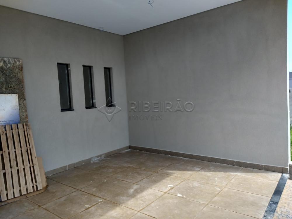 Comprar Casa / Condomínio em Bonfim Paulista apenas R$ 635.000,00 - Foto 12