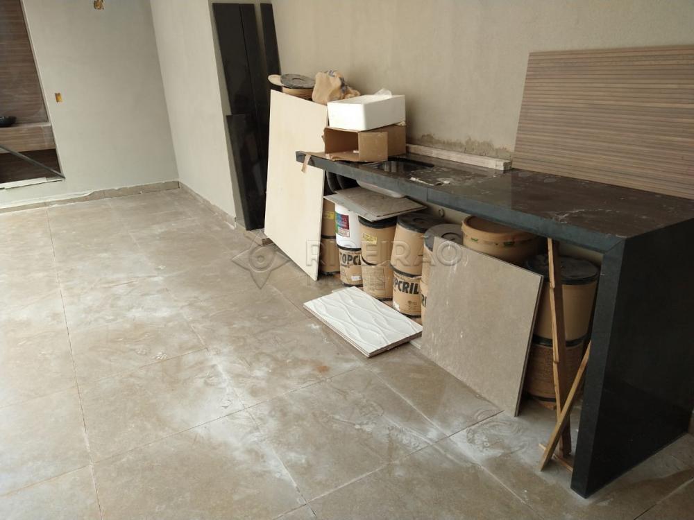 Comprar Casa / Condomínio em Bonfim Paulista apenas R$ 635.000,00 - Foto 15