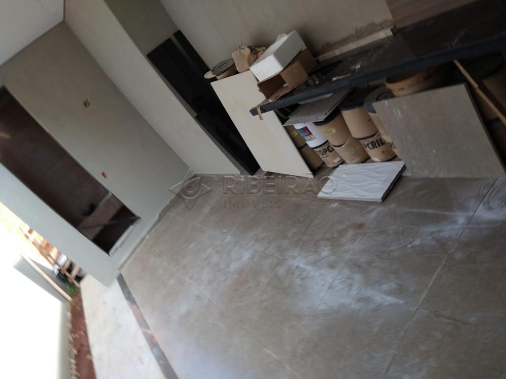Comprar Casa / Condomínio em Bonfim Paulista apenas R$ 635.000,00 - Foto 16