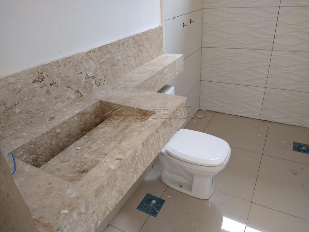 Comprar Casa / Condomínio em Bonfim Paulista apenas R$ 635.000,00 - Foto 20