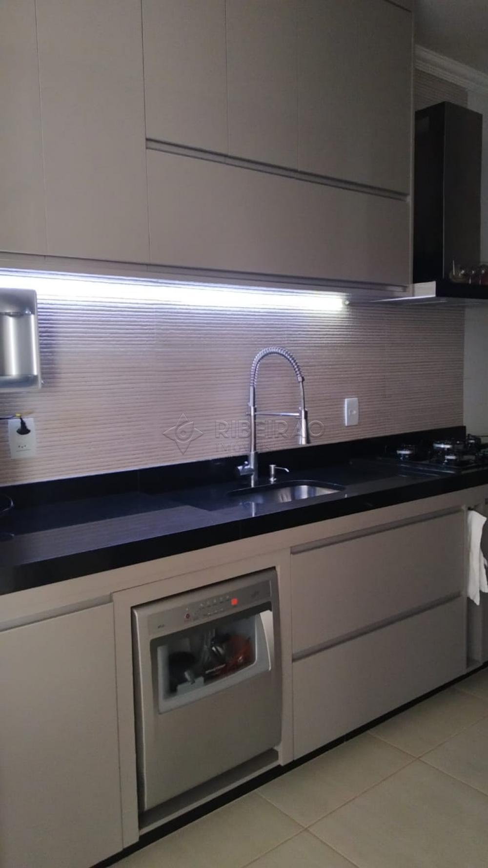 Comprar Apartamento / Padrão em Ribeirão Preto R$ 240.000,00 - Foto 7