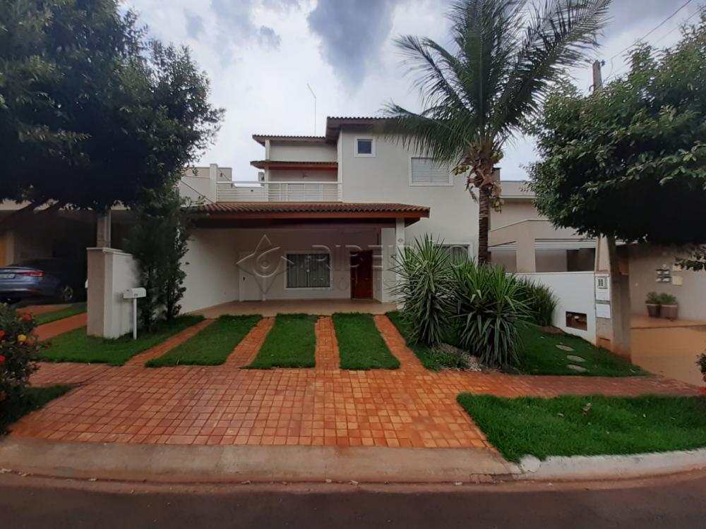 Comprar Casa / Condomínio em Bonfim Paulista R$ 900.000,00 - Foto 1