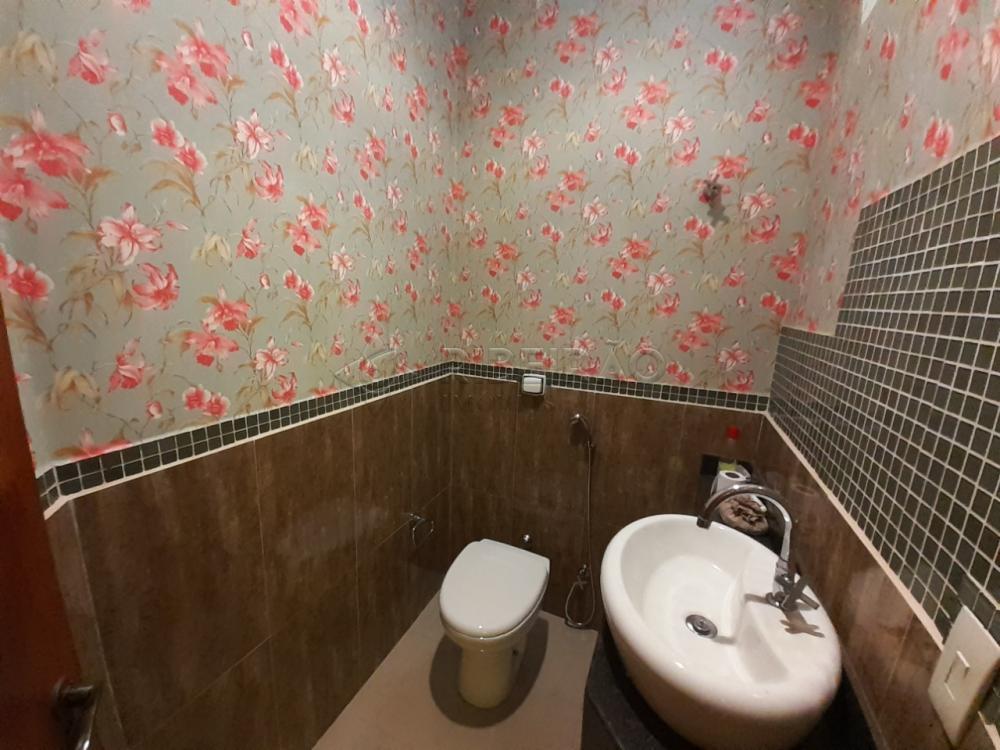 Comprar Casa / Condomínio em Bonfim Paulista R$ 900.000,00 - Foto 6