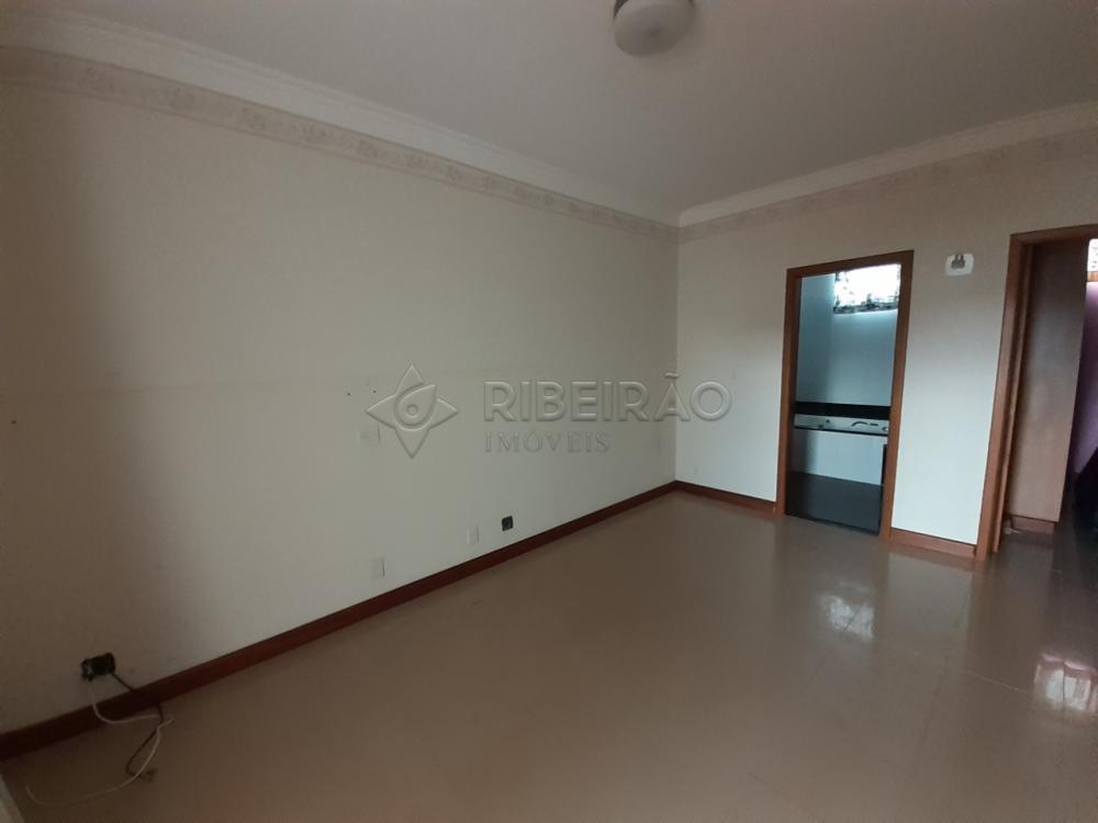 Comprar Casa / Condomínio em Bonfim Paulista R$ 900.000,00 - Foto 11