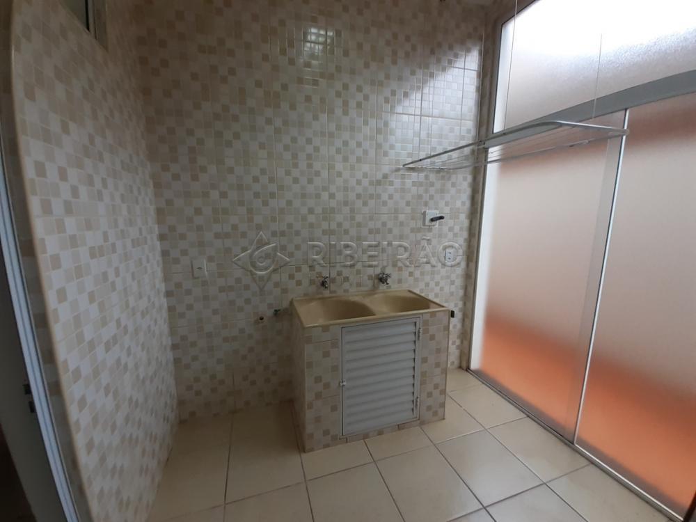 Comprar Casa / Condomínio em Bonfim Paulista R$ 900.000,00 - Foto 8