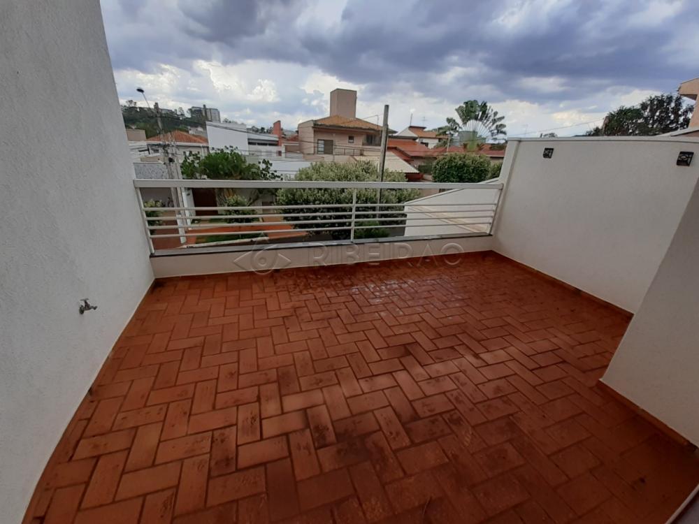 Comprar Casa / Condomínio em Bonfim Paulista R$ 900.000,00 - Foto 12