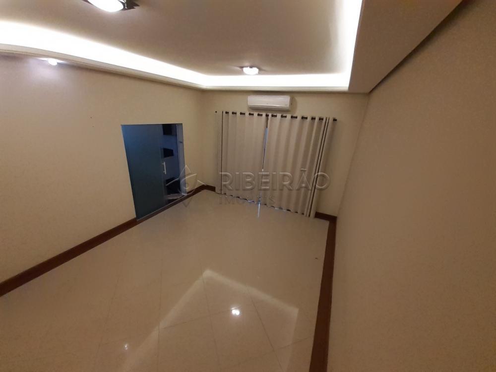 Comprar Casa / Condomínio em Bonfim Paulista R$ 900.000,00 - Foto 3