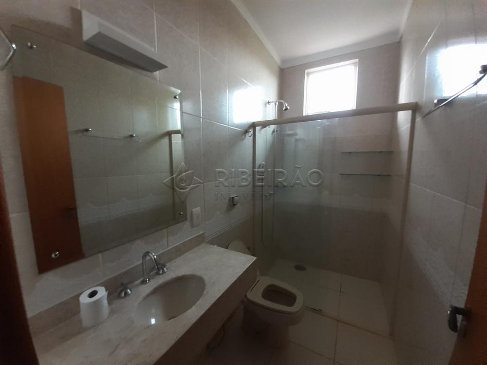 Comprar Casa / Condomínio em Bonfim Paulista R$ 900.000,00 - Foto 15