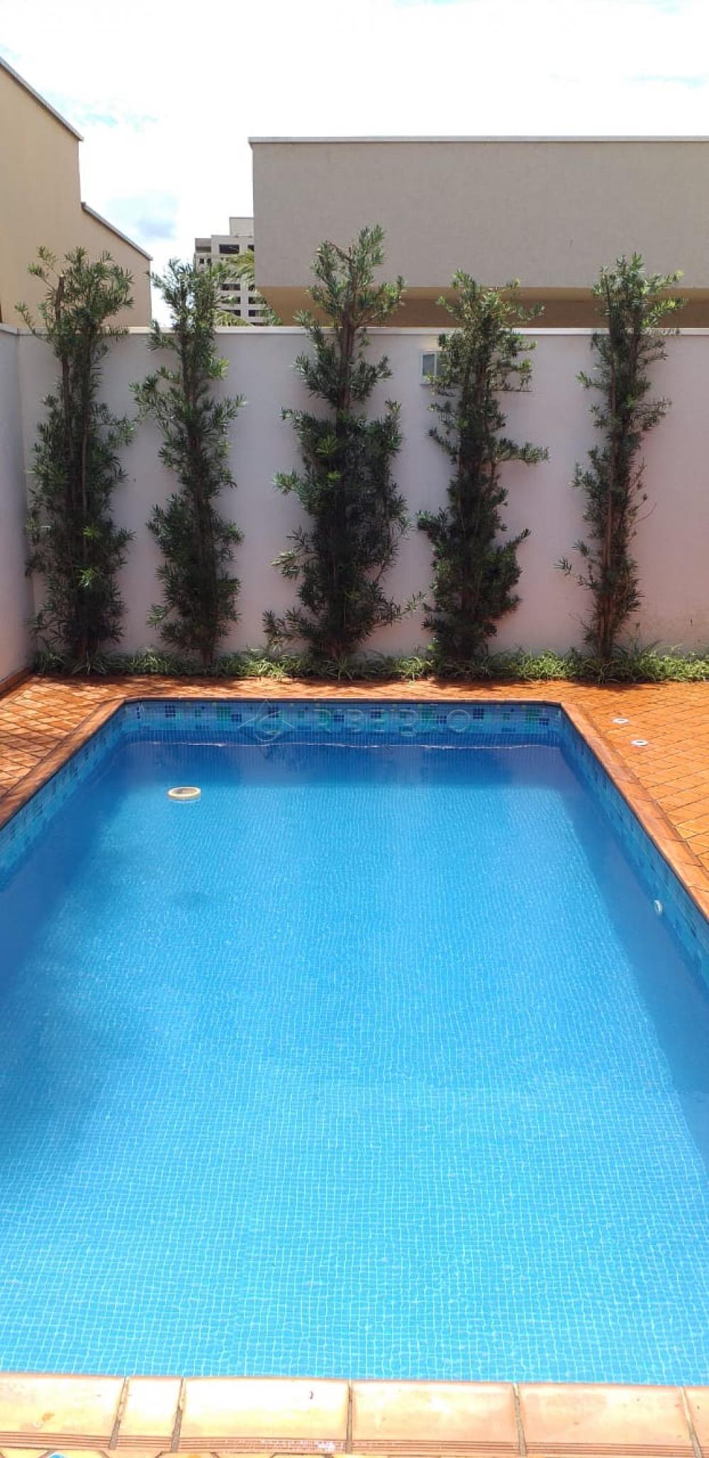 Comprar Casa / Condomínio em Bonfim Paulista apenas R$ 900.000,00 - Foto 16