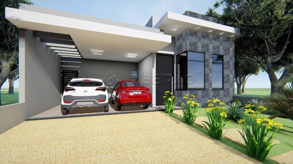 Comprar Casa / Condomínio em Ribeirão Preto R$ 780.000,00 - Foto 1