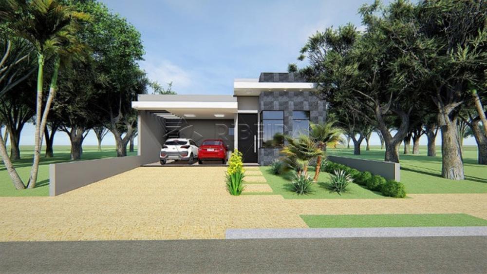 Comprar Casa / Condomínio em Ribeirão Preto R$ 780.000,00 - Foto 2