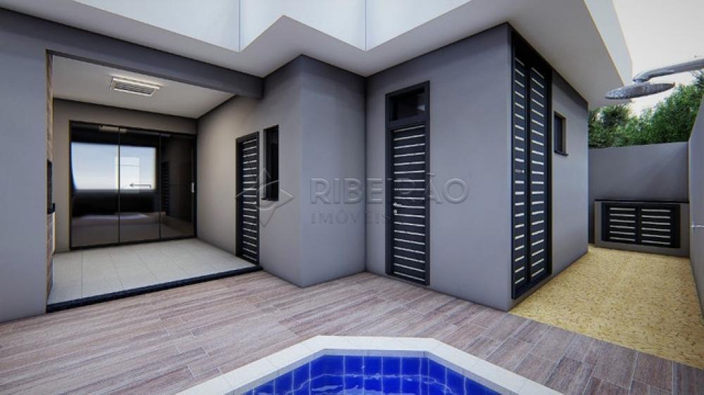 Comprar Casa / Condomínio em Ribeirão Preto R$ 780.000,00 - Foto 6