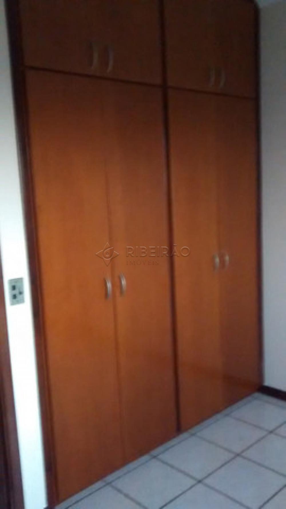 Alugar Apartamento / Padrão em Ribeirão Preto R$ 1.800,00 - Foto 7