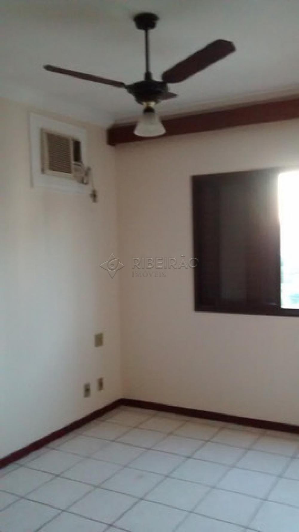 Alugar Apartamento / Padrão em Ribeirão Preto R$ 1.800,00 - Foto 8