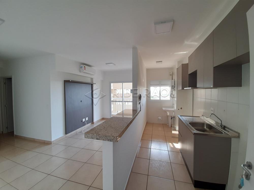 Alugar Apartamento / Padrão em Ribeirão Preto apenas R$ 1.750,00 - Foto 4