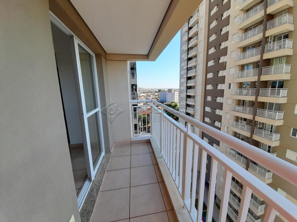 Alugar Apartamento / Padrão em Ribeirão Preto apenas R$ 1.750,00 - Foto 5