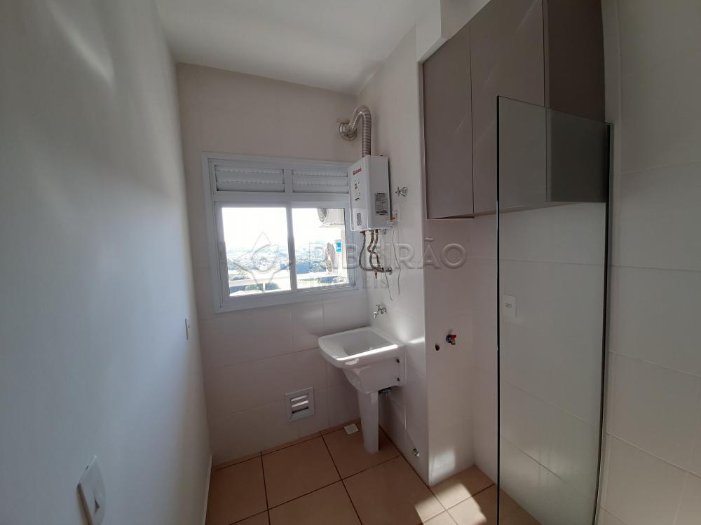 Alugar Apartamento / Padrão em Ribeirão Preto apenas R$ 1.750,00 - Foto 7