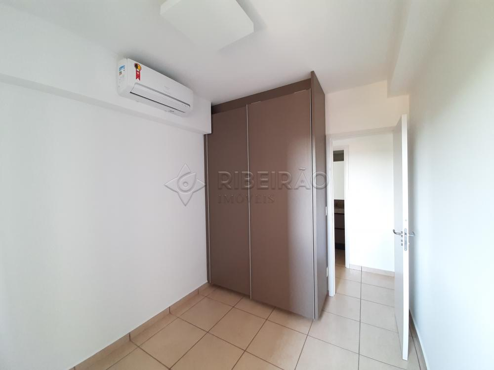 Alugar Apartamento / Padrão em Ribeirão Preto apenas R$ 1.750,00 - Foto 10