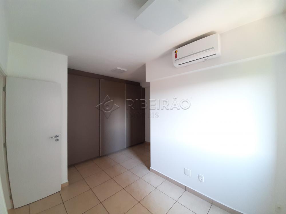 Alugar Apartamento / Padrão em Ribeirão Preto apenas R$ 1.750,00 - Foto 12