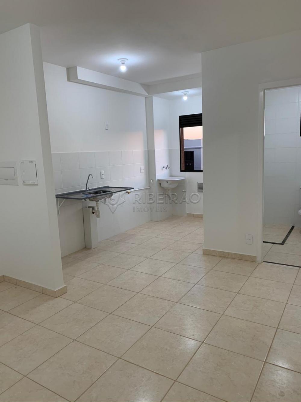 Alugar Apartamento / Padrão em Bonfim Paulista apenas R$ 600,00 - Foto 5