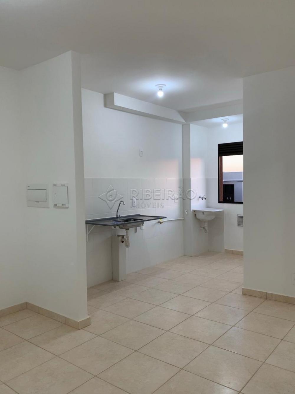 Alugar Apartamento / Padrão em Bonfim Paulista apenas R$ 600,00 - Foto 6