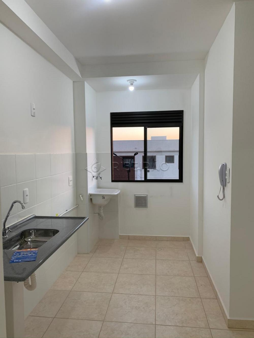 Alugar Apartamento / Padrão em Bonfim Paulista apenas R$ 600,00 - Foto 7