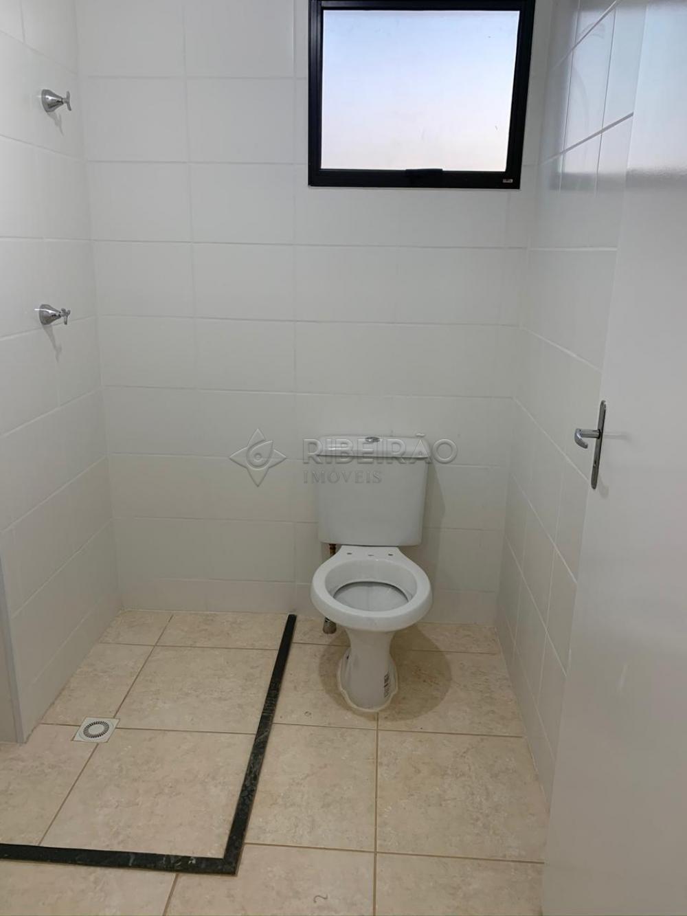 Alugar Apartamento / Padrão em Bonfim Paulista apenas R$ 600,00 - Foto 9