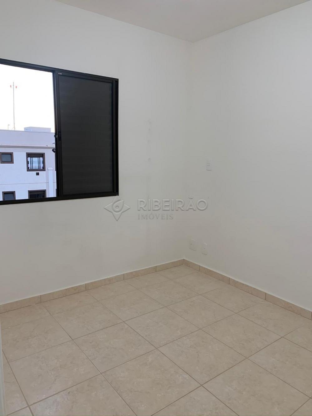 Alugar Apartamento / Padrão em Bonfim Paulista apenas R$ 600,00 - Foto 11