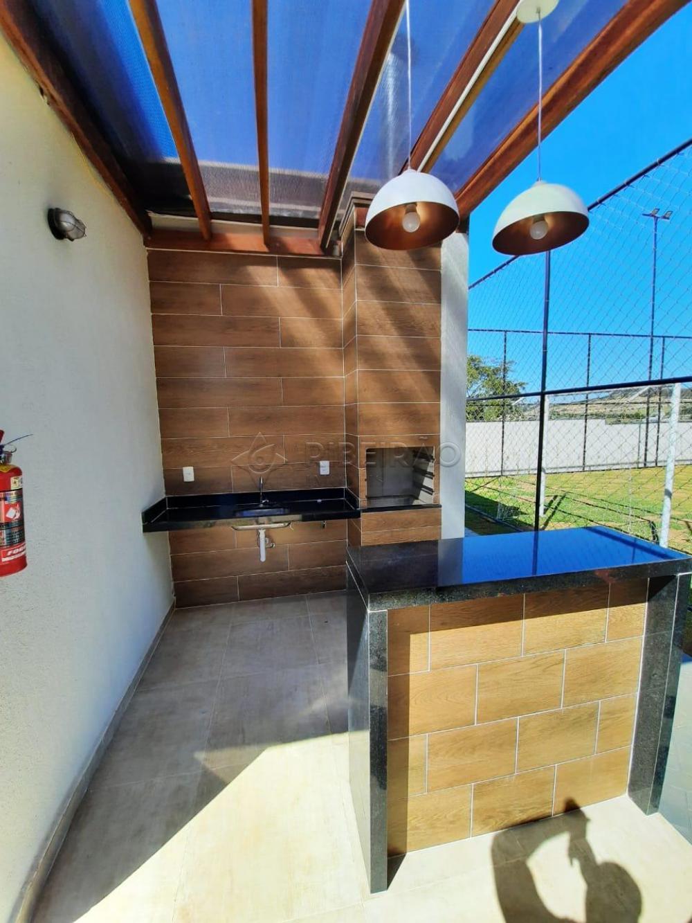 Alugar Apartamento / Padrão em Bonfim Paulista apenas R$ 600,00 - Foto 19