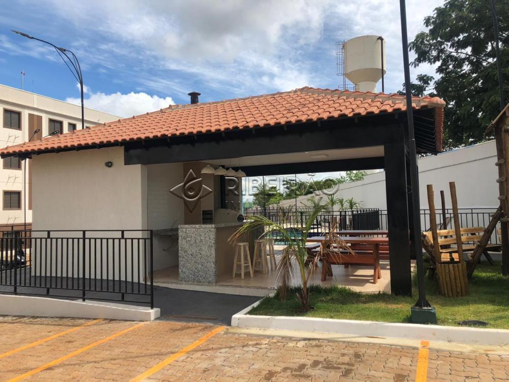 Alugar Apartamento / Padrão em Bonfim Paulista apenas R$ 600,00 - Foto 29