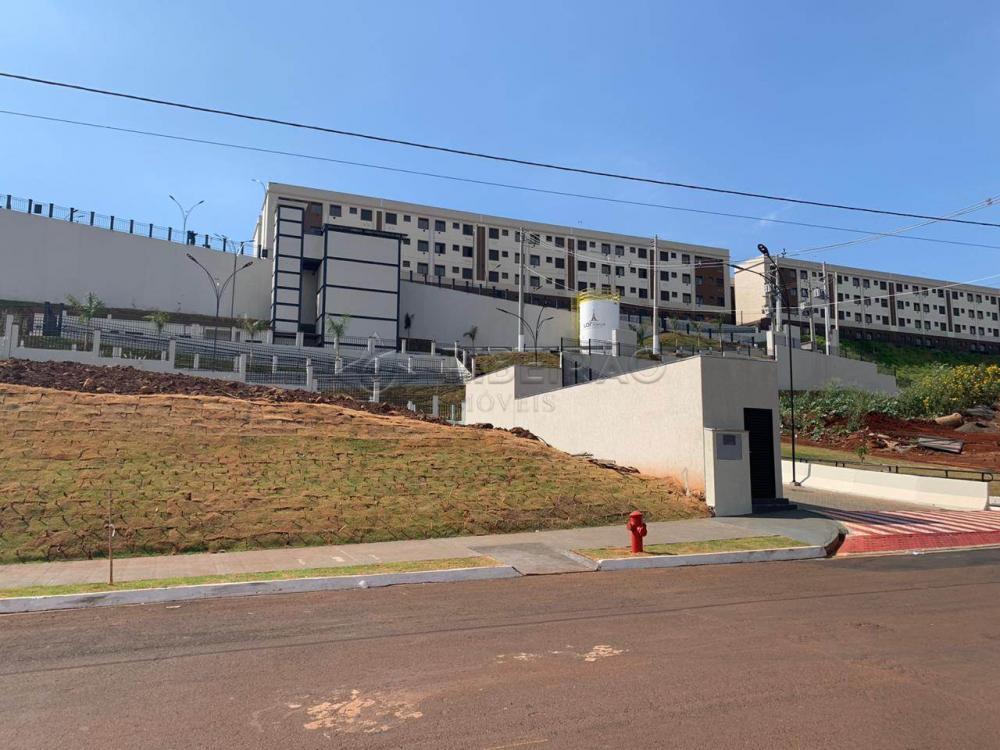 Alugar Apartamento / Padrão em Bonfim Paulista apenas R$ 600,00 - Foto 2