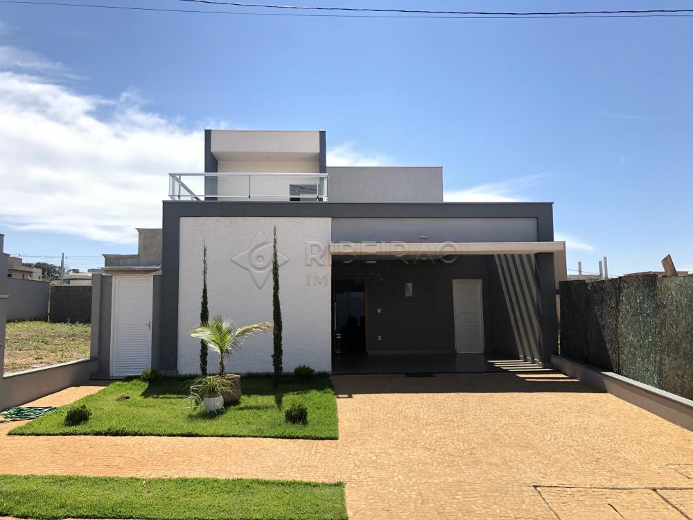 Ribeirao Preto Casa Venda R$770.000,00 Condominio R$318,00 3 Dormitorios 1 Suite Area do terreno 250.00m2 Area construida 163.99m2