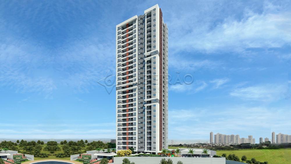 Comprar Apartamento / Padrão em Ribeirão Preto apenas R$ 452.053,00 - Foto 1