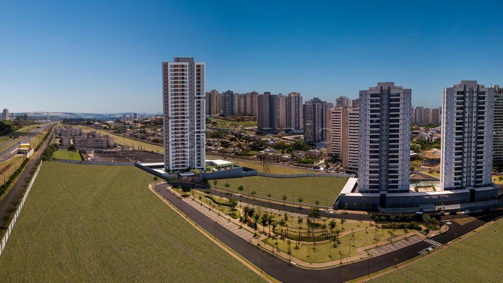 Comprar Apartamento / Padrão em Ribeirão Preto apenas R$ 452.053,00 - Foto 2