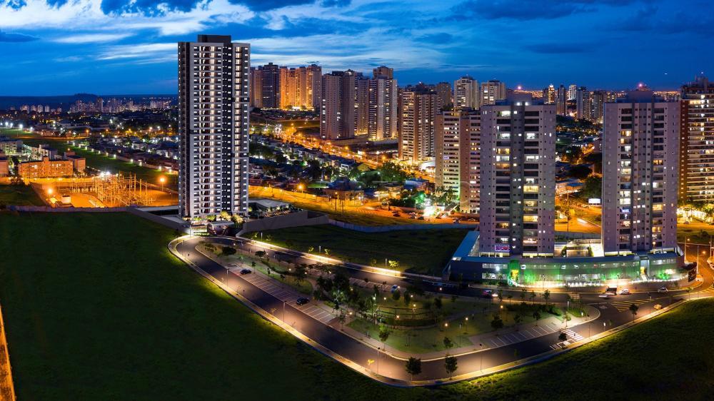 Comprar Apartamento / Padrão em Ribeirão Preto apenas R$ 452.053,00 - Foto 3