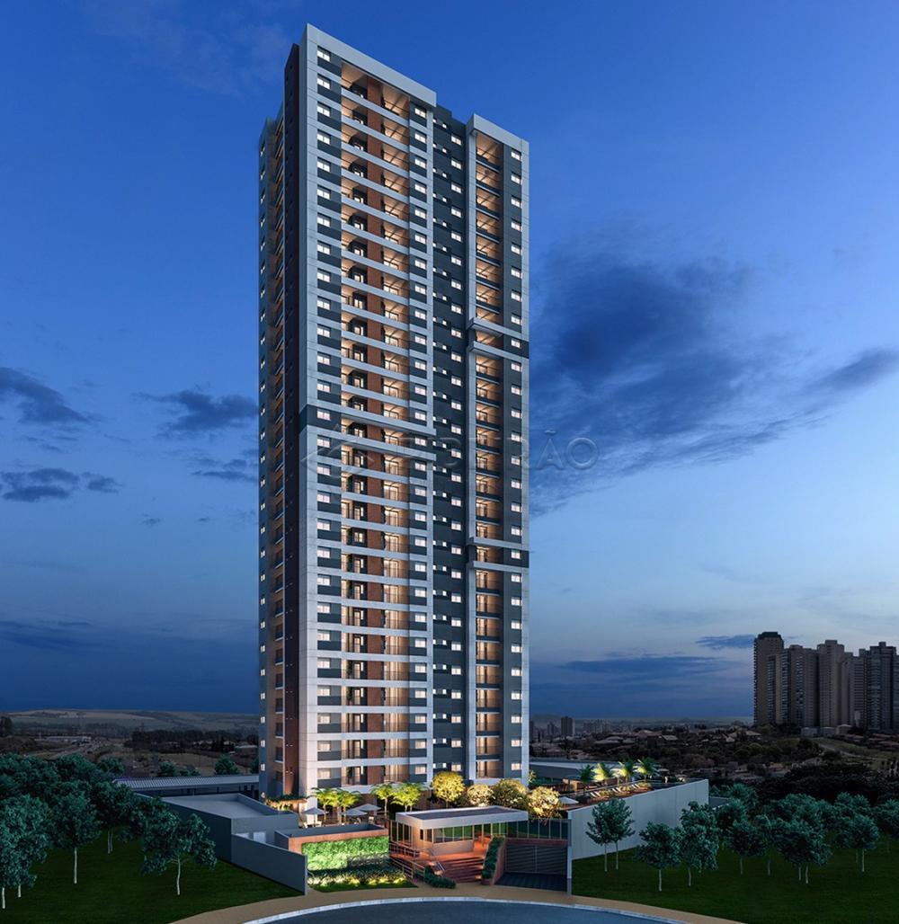 Comprar Apartamento / Padrão em Ribeirão Preto apenas R$ 452.053,00 - Foto 4