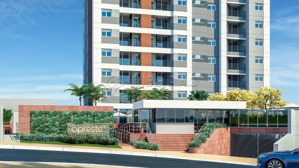 Comprar Apartamento / Padrão em Ribeirão Preto apenas R$ 452.053,00 - Foto 5