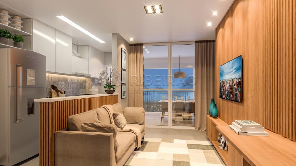 Comprar Apartamento / Padrão em Ribeirão Preto apenas R$ 452.053,00 - Foto 7