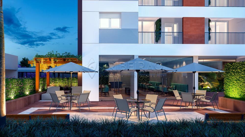 Comprar Apartamento / Padrão em Ribeirão Preto apenas R$ 452.053,00 - Foto 8