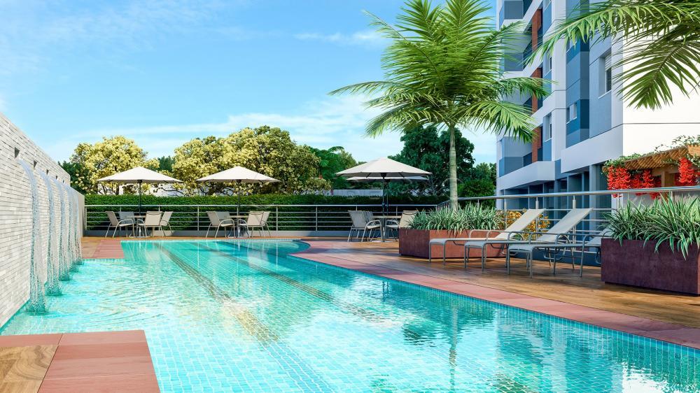 Comprar Apartamento / Padrão em Ribeirão Preto apenas R$ 452.053,00 - Foto 10