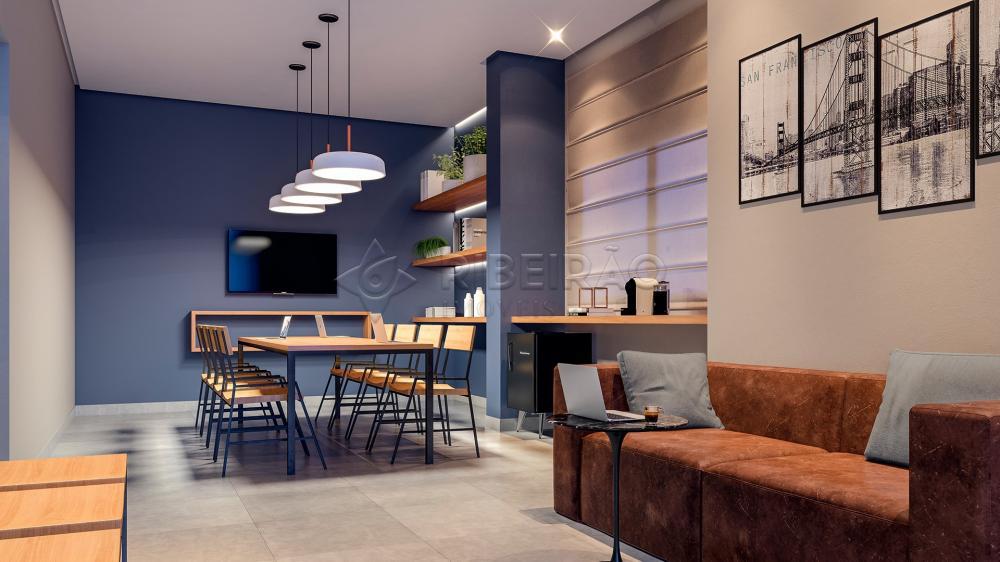 Comprar Apartamento / Padrão em Ribeirão Preto apenas R$ 452.053,00 - Foto 12