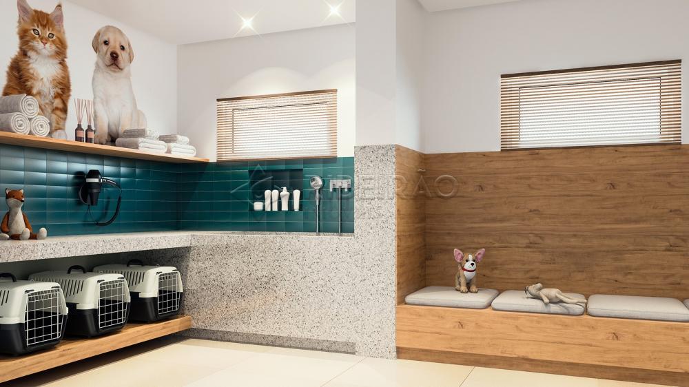 Comprar Apartamento / Padrão em Ribeirão Preto apenas R$ 452.053,00 - Foto 17