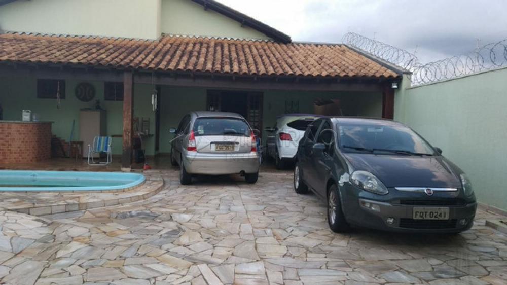 Comprar Casa / Padrão em Ribeirão Preto apenas R$ 450.000,00 - Foto 2