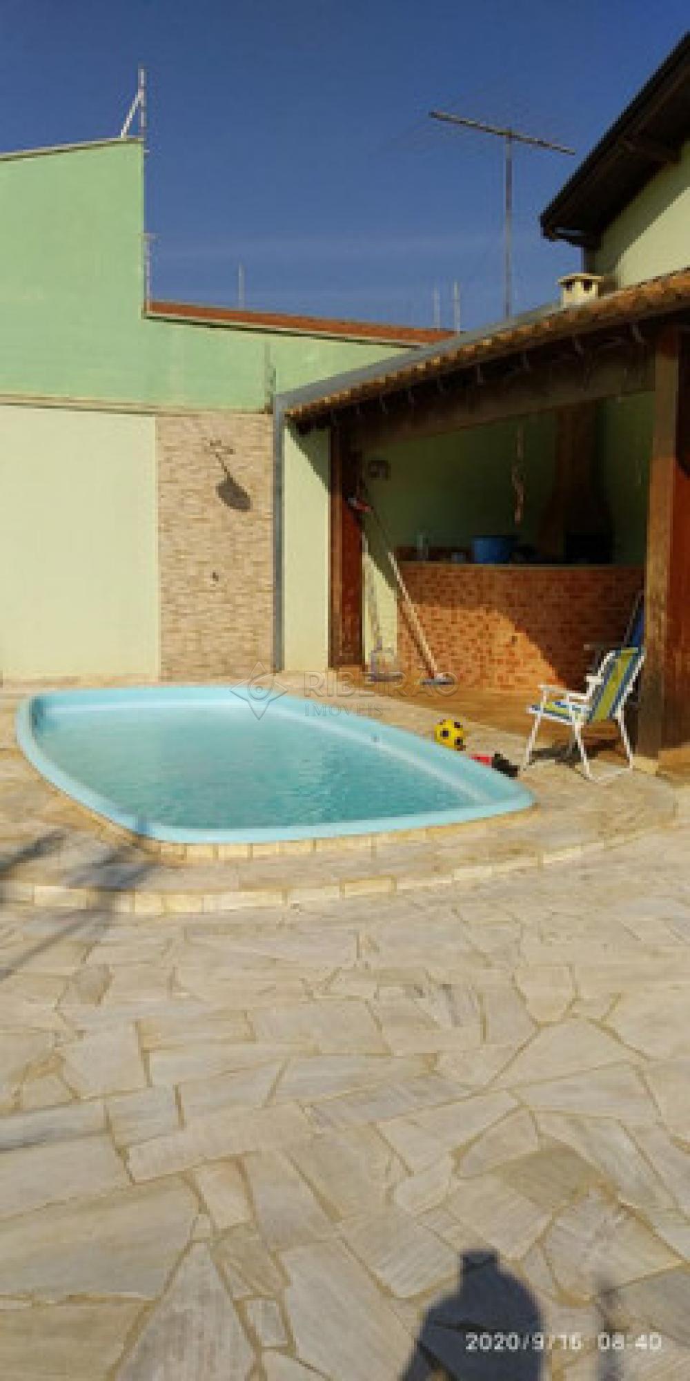 Comprar Casa / Padrão em Ribeirão Preto apenas R$ 450.000,00 - Foto 4